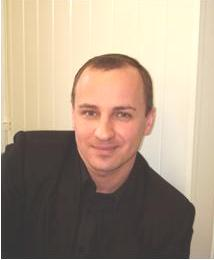 Нестеренко Николай Васильевич