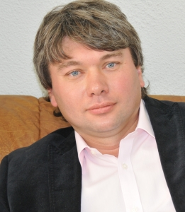Григорян Тигран Александрович