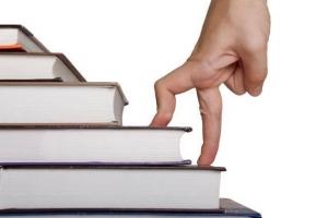Профессиональный план или как составить план успешной карьеры?