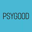 Психологический центр PsyGood